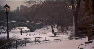 central park s gapstow bridge iamnotastalker