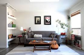 home office small interior design offices designer simple