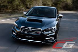 subaru twilight blue review 2013 subaru forester xt philippine car news car reviews