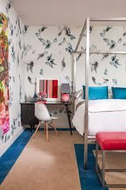 464 best kids rooms interior design images on pinterest bunk