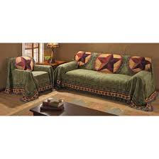 western star furniture throw 144973 furniture covers at