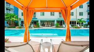 view new apartments in boca raton fl home decoration ideas