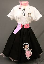 Betty Boop Halloween Costume Vintage Inspired Halloween Costumes