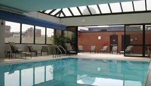 enclosed pool glass enclosed pool helena source net