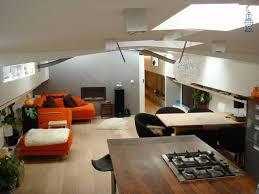 nice amsterdam houseboat citymundo