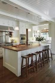 white kitchen island breakfast bar kitchen island breakfast bar b q kitchen and decor