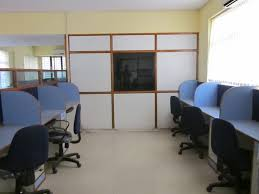 plug and play office space for rent in bangalore furnished flats