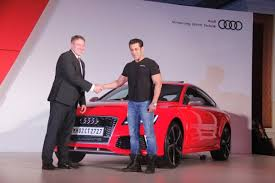 audi rs price in india launch report audi rs 7 india price specs pics and other