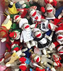 our epic sock monkey here s the why