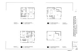 Charleston Floor Plan by 315 Ashley Avenue C Charleston Sc 29403 Mls 17018632