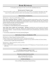 Resume Flight Attendant Without Experience Cna Resume No Experience Template Resume Builder