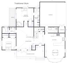create house plans free uncategorized floor plan software exceptional inside