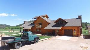 rapid city sd area new construction homes for sale