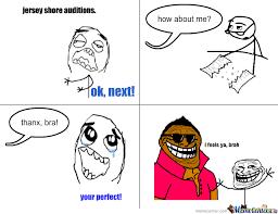 Funny Troll Meme - ahh those funny trolls by hellyea meme center