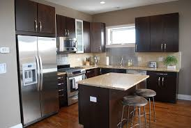 Design For A Small Kitchen by 19 Practical U Shaped Kitchen Designs For Small Spaces25 Best