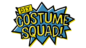 this diy u0027wonder woman u0027 costume is legit and easy