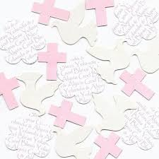confirmation party supplies 91 best baptism decorations party supplies and ideas for