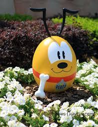 Decorating Eggs Diy Disney Princess Easter Eggs Hand Painted Easter Eggs Diy