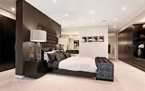 Master Bedroom Design Interior Decorin - Interior master bedroom design