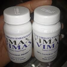 exp 17 vimax canada jual obat vimax asli canada di surabaya