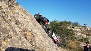 vaterra ascender jeep comanche pro pin by remote addicted on rc trail adventures pinterest