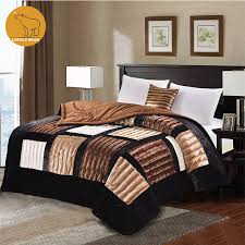 Louis Vuitton Bed Set 9143 Fashion Bed Sets Sheet Lv Bedding Louis Vuitton Bedspread