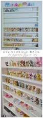 Best Toy Organizer by Best 25 Toy Shelves Ideas On Pinterest Kids Storage Playroom