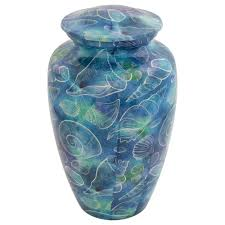 funeral urns for sale cremation urns for ashes
