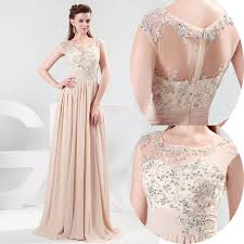 cheap prom dresses ebay dress on sale