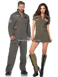 Halloween Costumes Couples 152 Best Couples Costumes Images On Pinterest Halloween