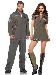 Couples Halloween Costumes Adults 25 Gun Costume Ideas Maverick Goose