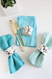 thanksgiving napkin rings craft 504 best crafts diy u0026 projects images on pinterest project