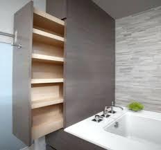 bathroom cabinet ideas above toilet telecure me