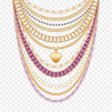 jewelry necklace rings images Necklace jewellery pearl chain exquisite jewelry diamond ring jpg