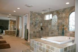 bath remodel pictures bath remodeling ideas