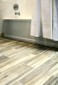 Tile Africa Bathrooms - tiles ceramic wood tiles perth ceramic wood tiles south africa