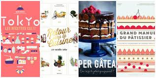 livres cuisine notre liste de livres gourmands préférés pour votre noël marabout