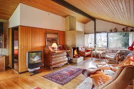 home interior design wood digsdigs interior decorating and home design ideas