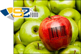 food industry software food management solutions