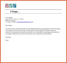 cover letter for out of state 28 images best photos of