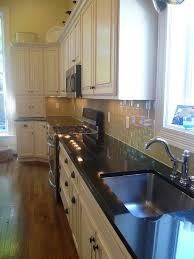 contemporary kitchen backsplashes subway tile kitchen backsplash kitchen contemporary with