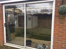 Upvc Sliding Patio Doors Patio Doors Ebay