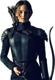 katniss costume the 25 best mockingjay costume ideas on hunger