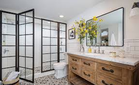 bathroom design help are you these 4 bathroom design mistakes we re here to