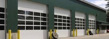 Overhead Door Rockland Ma Business Overhead Door Boston Overhead Doors Garage Doors