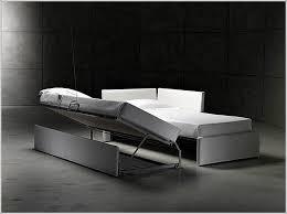 nettoyer canap velours nettoyer un canapé en velours ras inspirational imitation canap togo