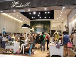 file hk tst the one mall clothing shop interior july 2012 jpg
