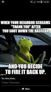 Drag Racing Meme - 153 best drag racing images on pinterest dirt track racing kart