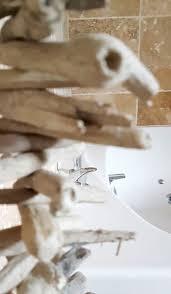 chambre avec prive chambre avec privé provence chambre d hôtes en provence