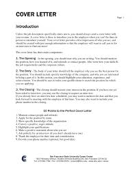 criminal justice cover letter image collections cover letter sample
